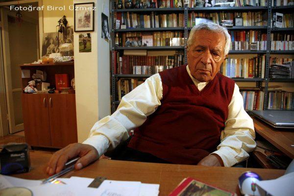 İzmir'e Katkı Özel Ödülü